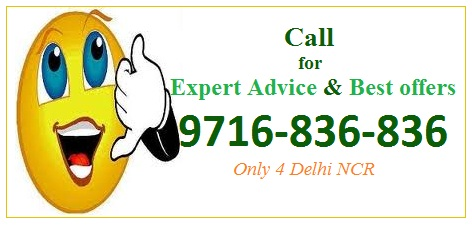 Call for expert advice