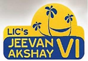 Buy LIC Jeevan Akshay VI in Greater Noida